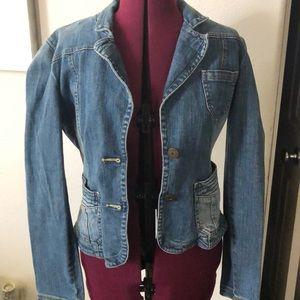 DKNY  jacket 🧥